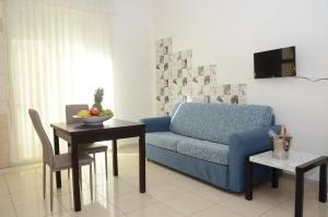 Residence Edera - AbcAlberghi.com