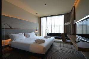 B-Hotel (17 of 42)