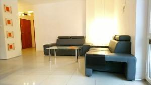 Apartament Max
