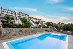 Hostales Baratos - SOUTHERN DREAMS APARTMENTS