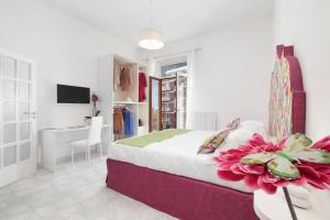 Maison Rossella in the heart of Sorrento - AbcAlberghi.com