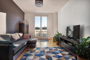 Bielski Apartments