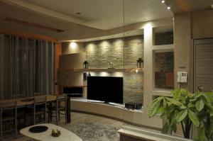 obrázek - SylGabry Luxury Home