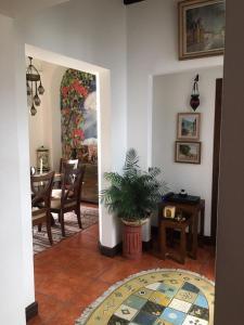 Villa 12 Condominio Santa Inés, Antigua Guatemala - Antigua Guatemala