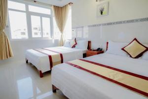 Binh Minh Hotel