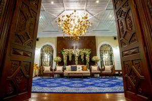 Praya Palazzo (6 of 66)
