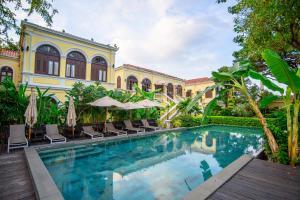Praya Palazzo (7 of 66)