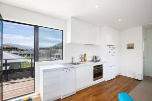 MyHolidays, Shotover, 1brm Apartment - Hotel - Queenstown