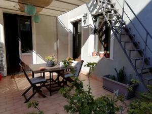Il Fortino Flats - AbcAlberghi.com
