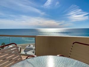 obrázek - Sea Renity at Las Palmas