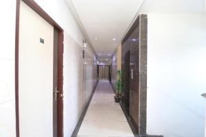 OYO 23357 Raj Tirath Niwas, Hotels  Amritsar - big - 40