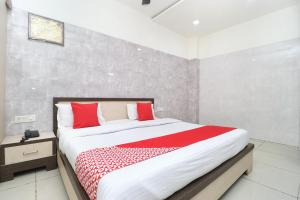 OYO 23357 Raj Tirath Niwas, Hotels  Amritsar - big - 24
