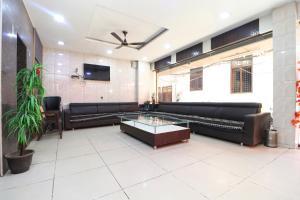 OYO 23357 Raj Tirath Niwas, Hotels  Amritsar - big - 25