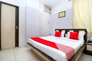 OYO 23357 Raj Tirath Niwas, Hotels  Amritsar - big - 26
