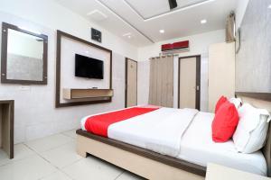 OYO 23357 Raj Tirath Niwas, Hotels  Amritsar - big - 2