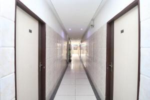 OYO 23357 Raj Tirath Niwas, Hotels  Amritsar - big - 32