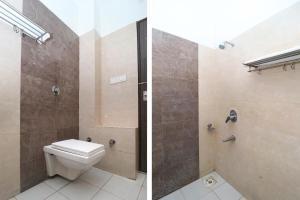 OYO 23357 Raj Tirath Niwas, Hotels  Amritsar - big - 36