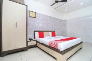 OYO 23357 Raj Tirath Niwas, Hotels  Amritsar - big - 39