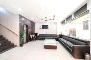 OYO 23357 Raj Tirath Niwas, Hotels  Amritsar - big - 43