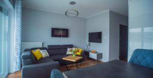 Apartament w Cieplicach 2