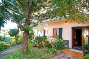 Appartamento a San Teodoro - AbcAlberghi.com