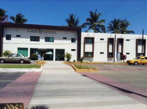 obrázek - Coral Pacifico Hotel y Villas
