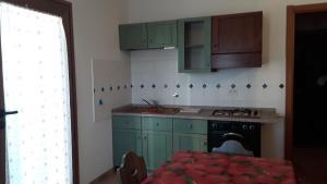 Fast&Easy Casa Vacanza Valledoria - AbcAlberghi.com