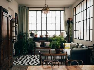 La Casa di Silvestro - abcRoma.com