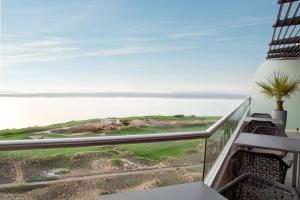 Radisson Blu Hotel, Abu Dhabi Yas Island, Hotel  Abu Dhabi - big - 81