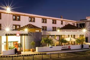 Hotel ibis Evora, Évora
