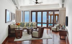 Hilton Seychelles Northolme Resort & Spa (12 of 61)