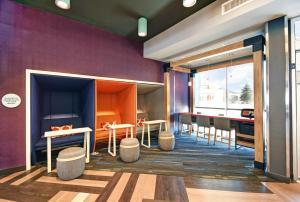 Tru By Hilton Portland Airport Area Me - Hotel - South Portland