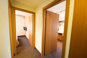 De Lita, Hotel  Druskininkai - big - 30