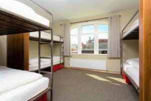 Loft Hostel (30 of 57)