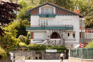 Casa Rural Mailan