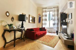 Appartamento Manuela - AbcAlberghi.com