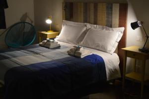 Bed, Book & Breakfast Landolina - AbcAlberghi.com