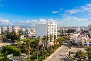 Mirachoro III Apartamentos Rocha, Portimão