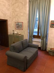 Appartamento Duomo, 50122 Florenz