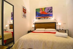Bed & Breakfast Ninarella - AbcAlberghi.com