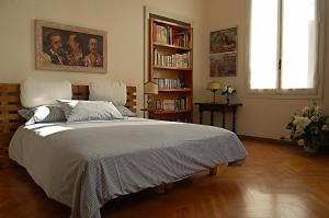 Italy Prestigious Guest House - AbcAlberghi.com