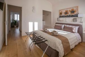 Apartment Ariento Suite - AbcAlberghi.com
