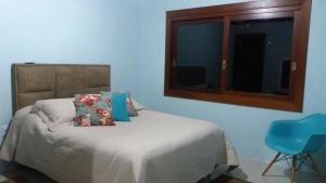 Apartamento Gramado/RS