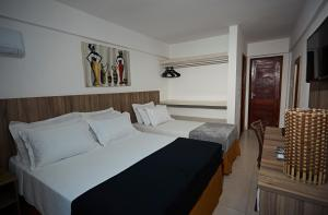 Brisa do Mar Beach Hotel