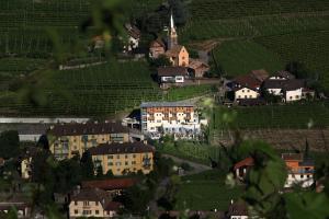 Hotel Hanny - AbcAlberghi.com