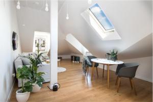 Cracow Premium Apartment