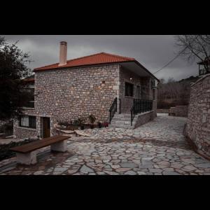 Villa Agno