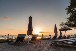 Double-Six Luxury Hotel - Seminyak (3 of 39)