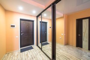 obrázek - Avangard Apartmens Nekrasovskiy Pereulok