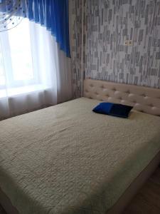 Apartment on Prospekt Lenina - Ozerki